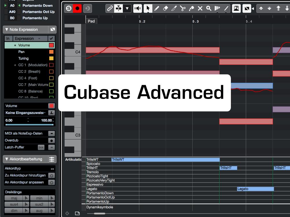 cubase_advanced_43