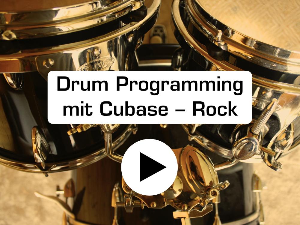 drum_prog_rock_43