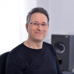 Holger Steinbrink