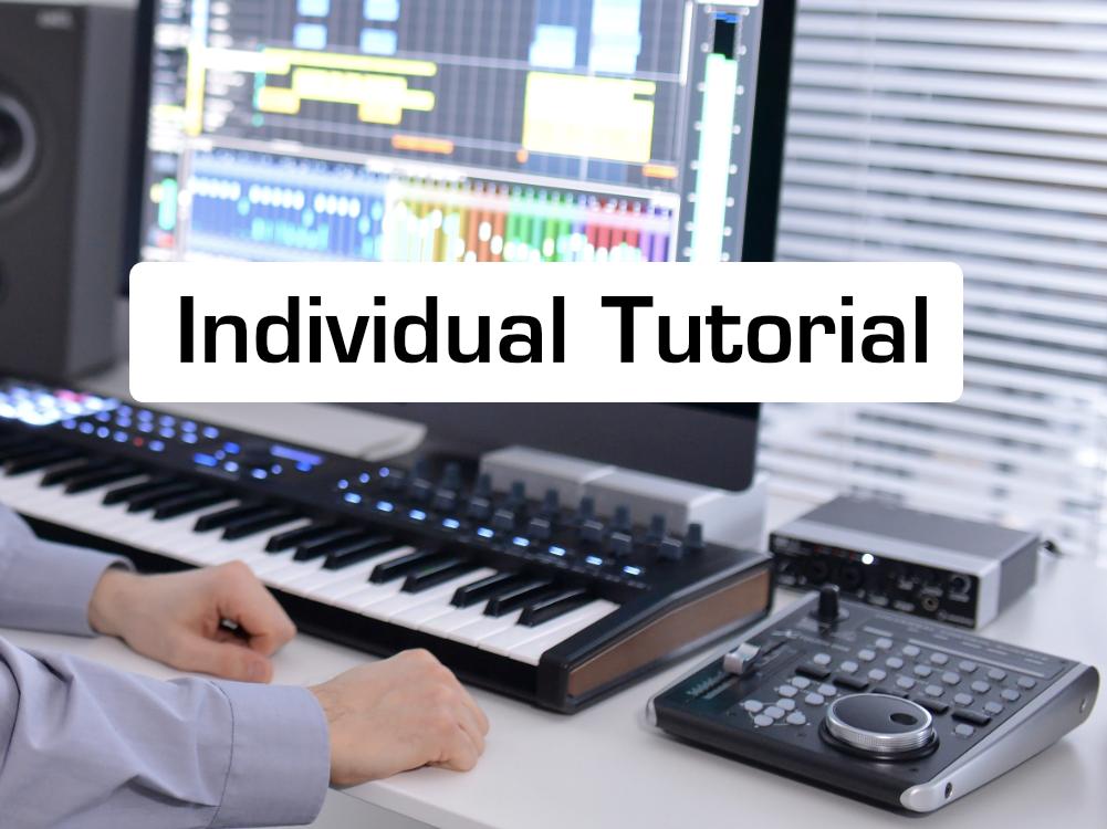 4zu3_individual_tutorial