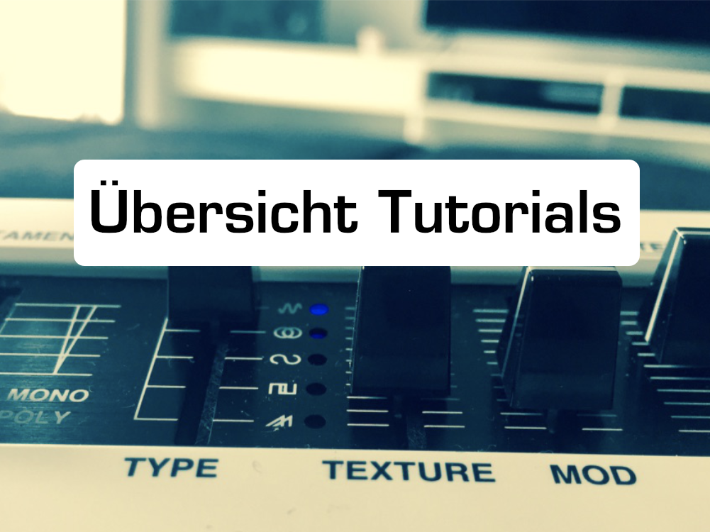 4zu3_uebersicht_tutorials